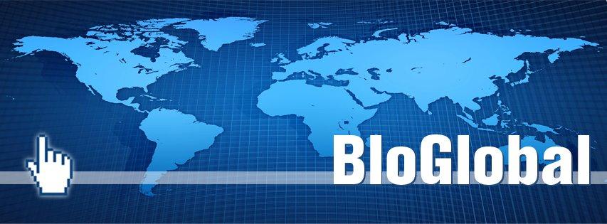 Banner BloGlobal 2