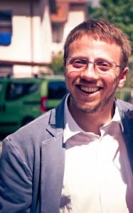 Filippo Urbinati