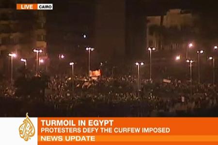 al-jazeera3