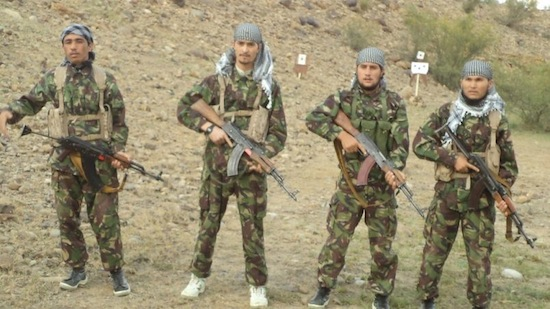 IMU-Panjshir-attack-team copy
