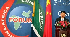 MDG-China-in-Africa-Xi-010-620x330